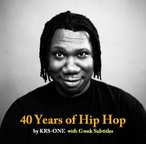 15_1krs_one